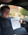 Three passes in three days for Graham's Driver Training!