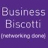 Business Biscotti Farnham