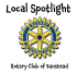 Local Community Spotlight - Bantead Rotary Club #Community #Epsom