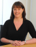 Meet Clare Chappell - Employment Lawyer in Epsom @TWMSolicitors