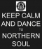 Northern Soul & Motown Night