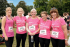 Northampton Race for Life