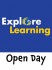 Explore Learning Community Open Day in #Epsom  @exploretutors