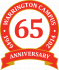65th Anniversary Celebration of the Padgate Campus