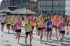 Easter Festival of Running 2015