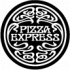 SOLIHULL PIZZAEXPRESS GETS NEW LOOK – AND ALL THAT JAZZ