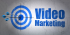 Make a video to promote your business