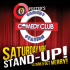 Comedy Station Comedy Club - Steve Royle