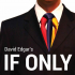 "David Edgars ""if Only"" at the Abbey Theatre"