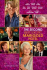 The Second Best Exotic Marigold Hotel (PG)