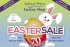 Easter Sale at  Arthur Price Factory Shop