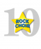 Rock Choir Concert for The Pathway Project