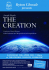 Haydn's The Creation - Ryton Chorale with the Worksop Philharmonic Orchestra