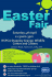 RSPCA Stapeley Grange Easter Fair