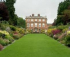 Easter Family Fun Day - Newby Hall and Gardens - Ripon