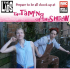 The Taming of the Shrew- Live at Oswestry Litfest