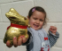 Hop on down to Monkton Elm for Easter treasure hunt
