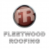 Fleetwood Roofing and Repointing
