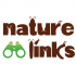Nature Links - Hooray for Holidays