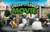 Shaun the Sheep the Movie (U)