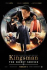 CINEMA - KINGSMAN: - The Secret Service (15)