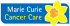 Marie Curie Cancer Care 'Spring Festival'