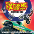 The Extreme Stunt Show AIR BATTLE