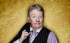 Jim Davidson: No Further Action