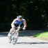Skipton Triathlon
