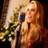 Julia Birkinshaw Live at Grosvenor Golden Horseshoe