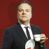 Laughing Boy Comedy: Hal Cruttenden / Elliot Steel + More TBA
