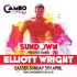 Sundown Presents: Elliott Wright
