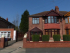 Property of the Week - Trading Places, Chorlton 23 March 2015