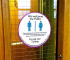 Eastbourne Designed for All launch their Community Toilet Scheme
