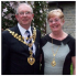 Whitworth Town Council's Civic Dinner and Dance