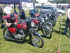 Great Ramsey Bike Show 4th May 2015