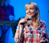 Songbird - The Music of Eva Cassidy At The Bournemouth Pavilion Theatre