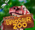 Dinosaur Zoo At Bournemouth Pavilion Theatre