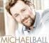 Michael Ball At The BIC Windsor Hall