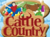 Easter at Cattle Country