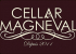Ladies breakfast at Cellar Magneval