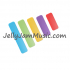 Jelly Jam Music - FREE Taster Session