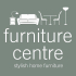 Easter Furniture Sale at the Furniture Centre.