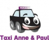 Why Barnstaple?  Why taxi driving?  Introducing Taxi-Anne