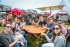 Foodies Festival Launches 10th Anniversary Celebrations over May Bank Holiday