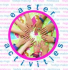 Easter Activities at Bead Pop