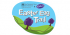 Cadbury Easter Egg Trail at Haddo House