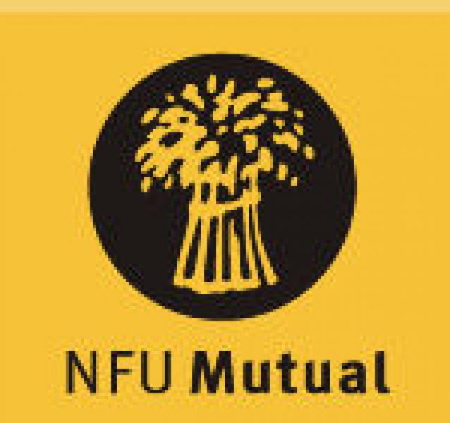 ^NEW^ Nfu Pet Insurance Claim Form Download 5033f36e9da778d05a0038d1