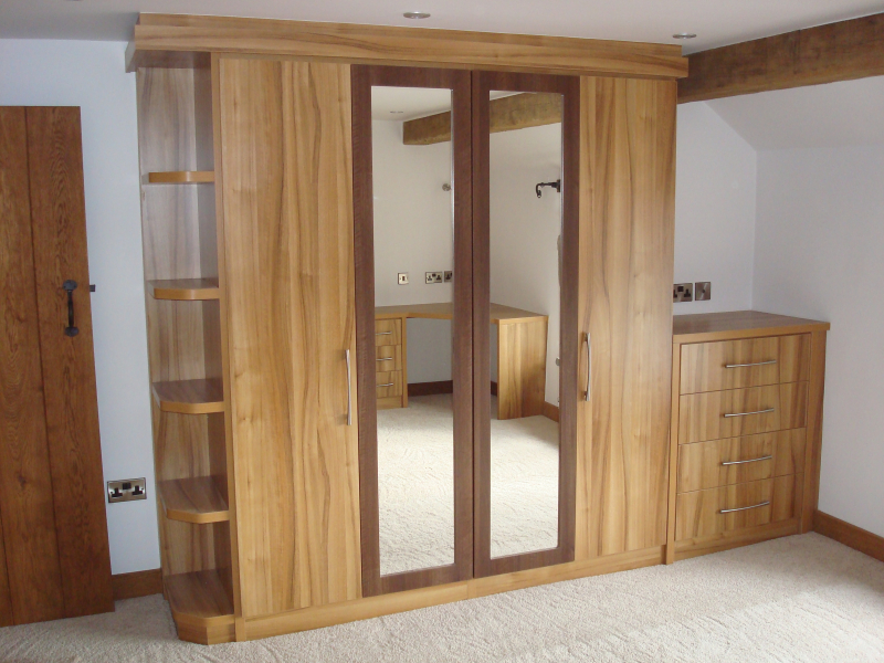 Perfect Free Standing Wardrobe Furniture 800 x 600 · 50 kB · jpeg