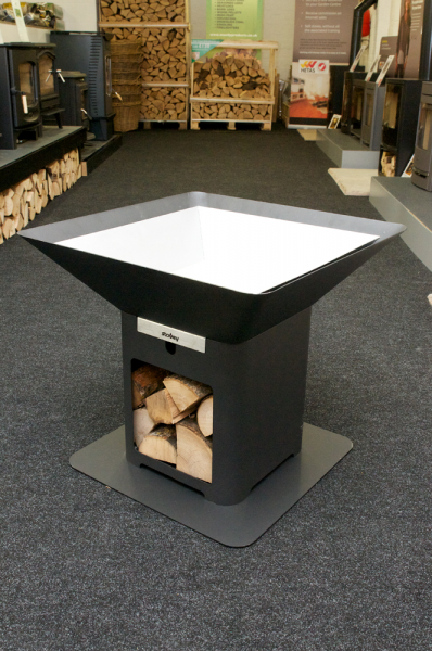 Buy Wood Stoves In Telford The All New Woody Shop Is Now